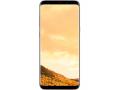 Samsung Galaxy S8+ G955FD