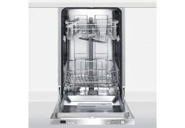 Посудомоечная машина 45301