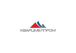 СЗАО «КварцМелПром»
