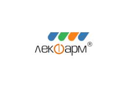СООО «Лекфарм»