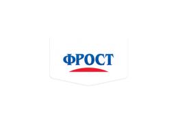 Совместная белорусско-российская компания «Фрост и К» ООО