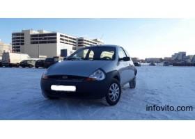 Ford Ka в г. Минск