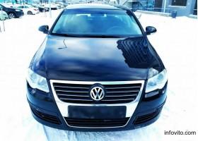 Продам Volkswagen Passat в г. Минск
