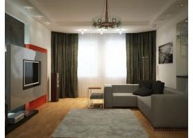 Продам квартиру в новом районе