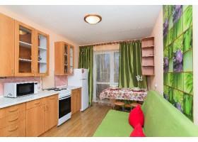 Сдам квартиру в аренду.