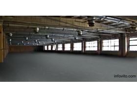 Под складские помещения и производство
