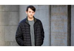15-летний аутист из Британии за полгода добыл тысячи секретных документов ЦРУ