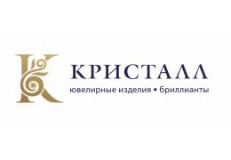 ОАО Гомельское ПО «Кристалл»