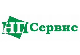 ОДО «НП-Сервис»