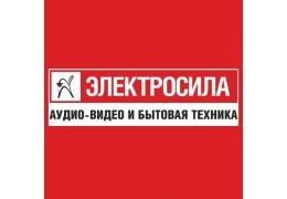 ООО «ЭЛЕКТРОСЕРВИС и Ко»