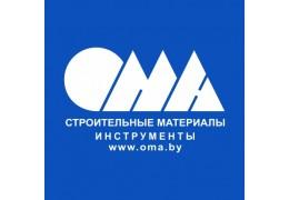 ООО «ОМА»