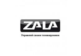 Телевидение ZALA . РУП «Белтелеком»