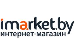 ООО «Аймаркет Трейд»