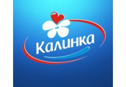 "ОАО ""Калинковичский молочный комбинат"""