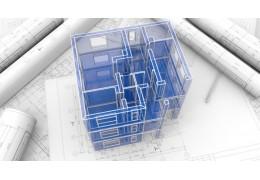 Комплектация объектов строительства техническими средствами безопасности