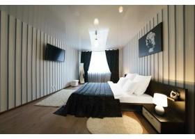 3-комнатная квартира, Пушкина ул. 237 Центр