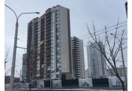 Минск выполнил основные ключевые показатели социально-экономического развития