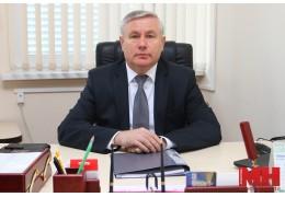 Госстандарт по итогам 2017 г. запретил к реализации в Минске детских товаров