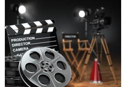 В Минске пройдет фестиваль «Нефильтрованное кино»