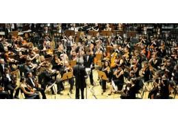 Президентский оркестр проведет концерт к 80-летию Владимира Высоцкого