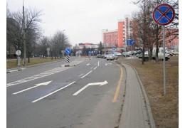 От тарифов на ЖКУ до парковочных мест во дворе: что волнует жителей