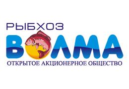 "ОАО ""Рыбхоз""Волма"""
