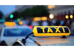 Шеф, два счетчика: в Минске поймали перевозчика с 2 таксометрами
