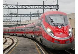 Дополнительные поезда до Вильнюса назначены на большие мартовские выходные