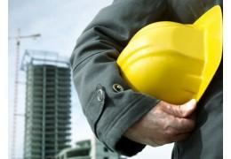В Веснянке предлагается реконструировать несколько объектов и построить новые