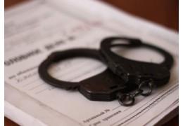 Минчанина подозревают в серии грабежей. Известно о пяти пострадавших женщинах