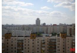 Объемы ввода жилья после капремонта увеличились в 2,5 раза по сравнению с 2014 г