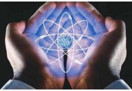 Белорусов приглашают бесплатно обучаться по специальностям атомной энергетики