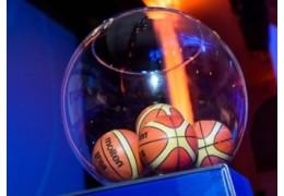 Жеребьевка ЧМ-2018 по баскетболу среди девушек до 17 лет пройдет в ратуше