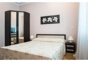 2-комнатная квартира, Независимости пр. 22 Центр г. Минск