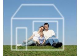 Полностью удовлетворены своими жилищными условиями 42 % минчан