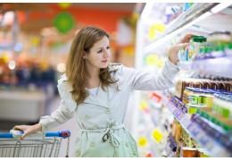 Есть ли реальная польза от обезжиренных и низкокалорийных продуктов?