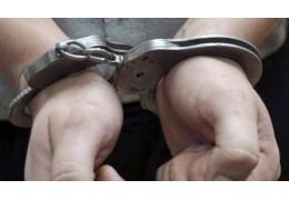 У 20-летнего жителя столицы нашли килограмм психотропов