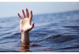 В 2017 г. на водах погибли 23 минчанина, спасено в столице 39 человек