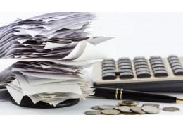 На физлиц, оказывающих услуги нелегально, можно будет пожаловаться в налоговую