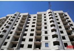 Состоится прямая линия по вопросам ввода в эксплуатацию и заселению жилых домов