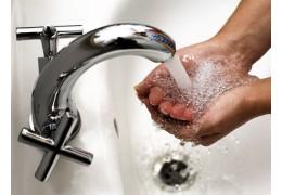 Как осуществляется перерасчет за воду