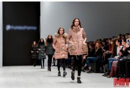 Моделей для Belarus Fashion Week выберут 24 марта