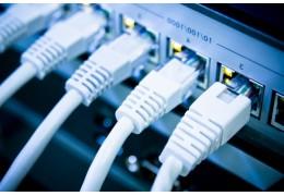 «Белтелеком» повышает тарифы на доступ в Интернет