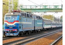 Во время школьных каникул билеты на поезда в РФ можно будет купить со скидкой