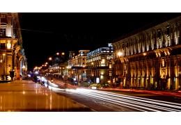 «Мингорсвет» по программе энергосбережения заменит 1 300 светильников в 2018 г.