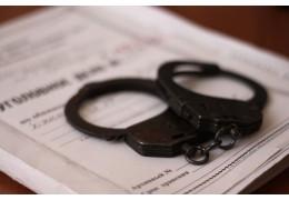 В УСК завершили расследование дела о ДТП на ул. Селицкого