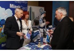 Минск и Тбилиси будут активно развивать деловой туризм