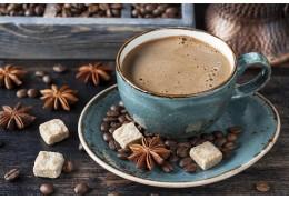 Попробовать на вкус. Жителей и гостей столицы приглашают на кофейный фестиваль
