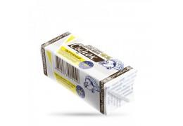 Сырок шоколадный 15%