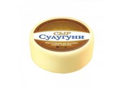 Сыр «Сулугуни»